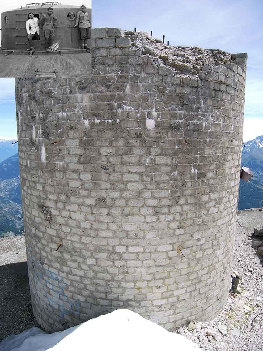 http://chaberton.altervista.org/Torre.jpg